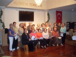 FTAA Choirs