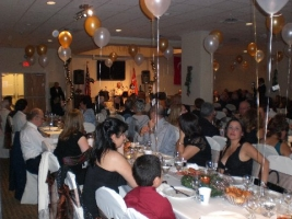 2010 New Year Ball